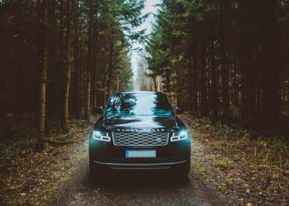 מחדשים ביטוח רכב ורוצים הנחה של מאות שקלים מחברת הביטוח? כך תעשו זאת נכון