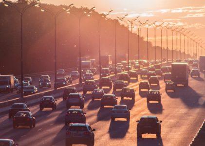 הראל סוויץ עושה מהפכה בעולם ביטוחי הרכב בישראל