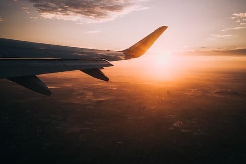 """ביטוח נסיעות לחו""""ל – מתי לרכוש ומתי אפשר לוותר?"""