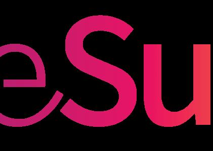 דעה: האם WeSure תצליח לשבור את מחירי שוק הביטוח (לא בטוח)