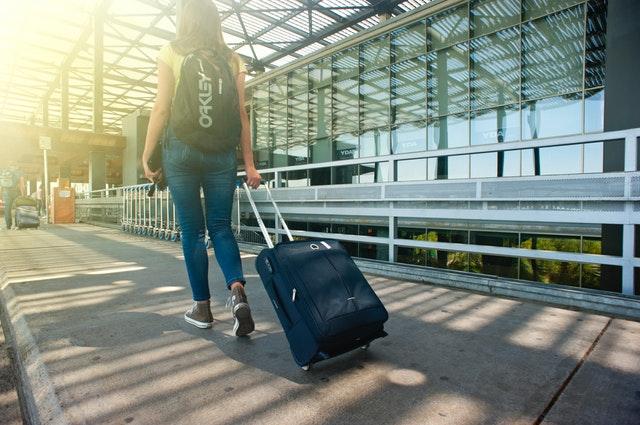 """כיצד להשיג ביטוח נסיעות לחו""""ל בחינם לימים בודדים?"""