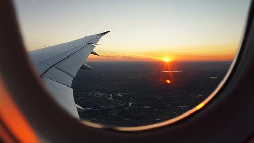 """כיצד לרכוש ביטוח נסיעות לחו""""ל לאחר היציאה מן הארץ?"""