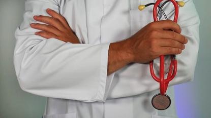 איפה כדאי לעשות ביטוח בריאות פרטי?
