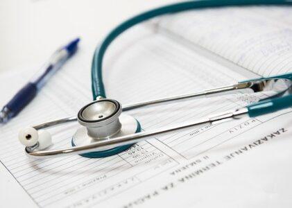 3 דברים שחשוב לדעת לפני שבוחרים ביטוח בריאות פרטי