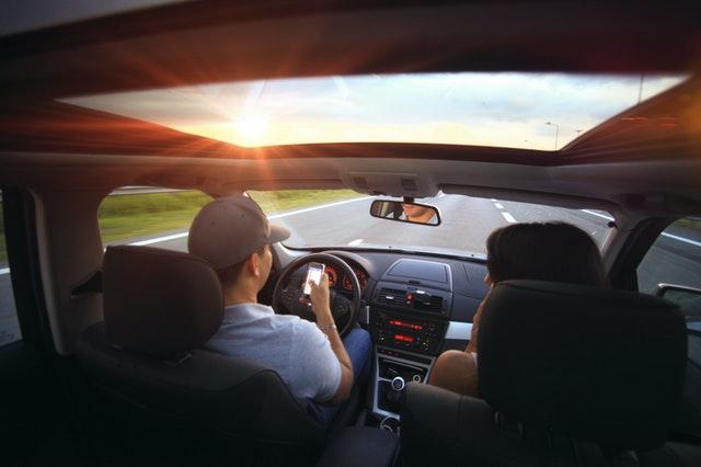 החברה שעשתה סוויץ' בעולם הביטוח לרכב