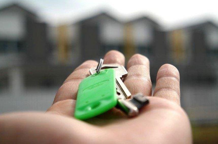 בני 60? הנכס שלכם יכול לשמש עבורכם מקור הכנסה נוסף!