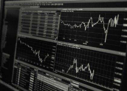 קופת גמל להשקעה: כשרוצים תשואה שווה